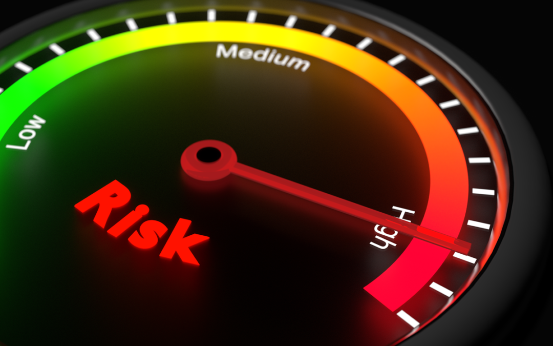BUSINESS CONTINUITY VS. DISASTER RECOVERY: WHY YOU NEED BOTH